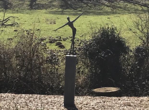 Buiten | La Ressource