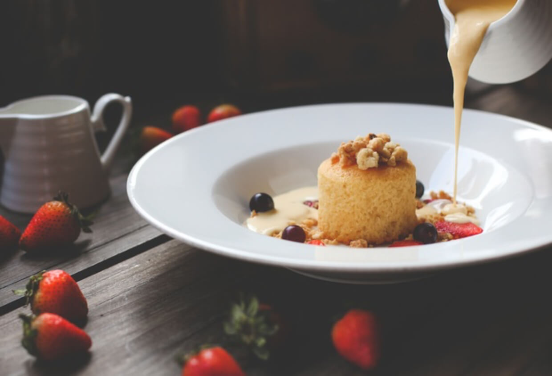 Culinair | La Ressource